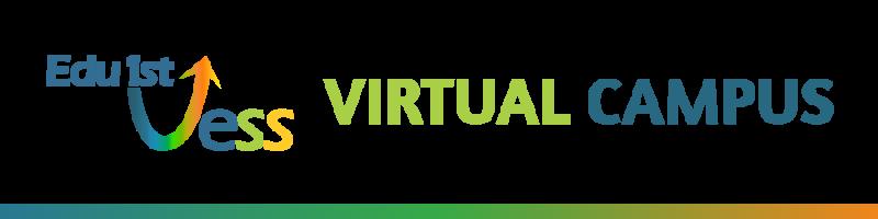 Edu1st VESS Online Learning Platform