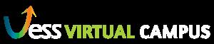 VESS Virtual Campus